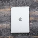 【Apple】iPadの下取りサービスを終了