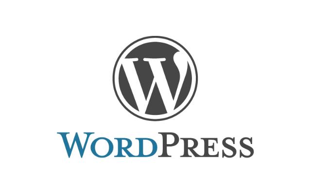 【Word Press】サムネイル画像付きリンクが設置できるプラグイン