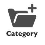 【WordPress】カテゴリーごとに画像やアイコンをつけられるプラグイン
