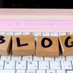 無料ブログのバックアップ