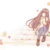 スクロールアニメーション | Luxeritas Theme