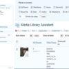 Media Library Assistant – WordPress プラグイン | WordPress.org 日本語