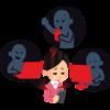 GoogleAdSense アドセンス狩り対策 | きらり☆彡