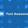 Font Awesome – WordPress プラグイン | WordPress.org 日本語
