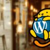 [WordPress]自動挿入される<p>タグを取り除こう | Pilgrim