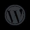 Pz-LinkCard – WordPress プラグイン   WordPress.org 日本語