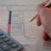 副業の確定申告ガイド|20万円から始めるやり方や税金を徹底解説