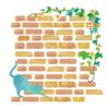 すぐに使えるブロックパターン集 | Luxeritas Theme