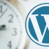 WordPress:古い記事にメッセージを表示させる際の備忘録 - NxWorld