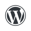 WordPress の月別アーカイブウィジェットの表示件数などカスタマイズ   Gin's BLOG