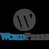 WordPress で公開済みの固定ページや投稿を更新途中で一時保存するには (ブロックエデ