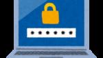 「パスワードマネージャー SafeInCloud」はとても使いやすいです!